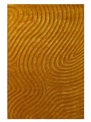 DAC Alfombra Sahara Dune 80 x 130 cm, diseñada por Atelier