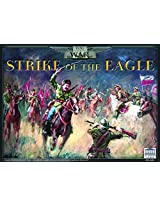Fog Of War - Strike Of The Eagle