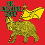 OKI DUB AINU BAND