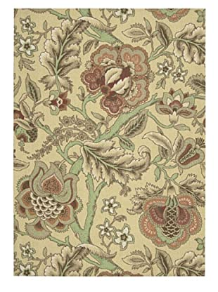 Waverly Imperial Dress Rug (Antique)