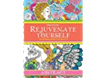 Rejuvenate Yourself - Abstract: 4