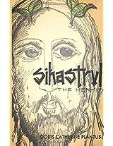 Sihastrul