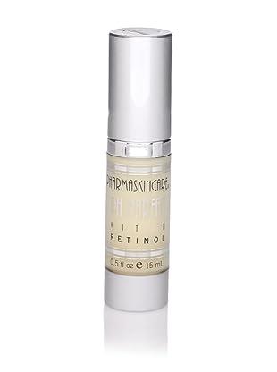 Pharma Skincare PH Parfait Vit A Retinol, 0.5 oz/15ml