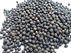 Black Pepper Good Quality