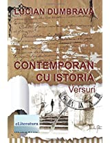 Contemporan Cu Istoria: Versuri