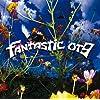 奥田民生 『Fantastic OT9 』