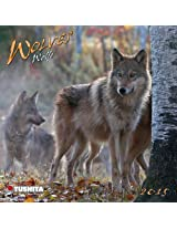 Wolves 2015 (Mini)