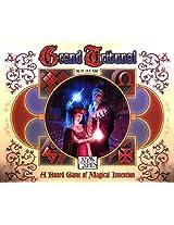 Atlas Games - Grand Tribunal