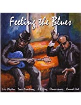 Feeling The Blues (2CD)