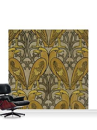 Victoria and Albert Museum Design III Standard Mural - 8' x 8'