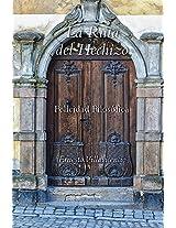 La Ruta del Hechizo: Felicidad Filosófica (Spanish Edition)