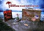 Dead Island Riptide Rigor - Mortis Edition (PS3)