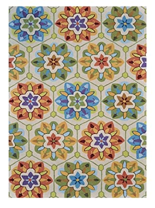 Loloi Juliana Collection Rug