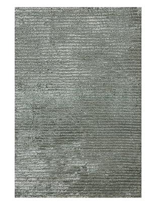 Loloi Rugs Electra Rug (Grey)