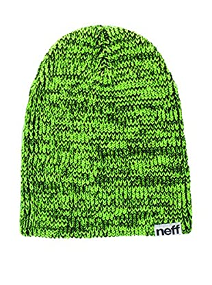 Neff Gorro Slashy