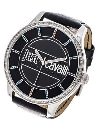Just Cavalli Reloj R7251127504 - mujer