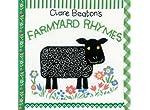 Clare Beaton's Farmyard Rhymes
