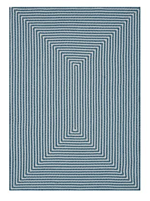 Loloi Rugs Stripes Indoor/Outdoor Rug