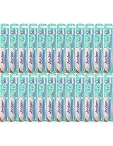 Jordan Click Gum Protector- Super Soft (Color May Vary) (24)