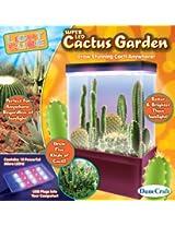 Dunecraft Cactus Garden Science Kit