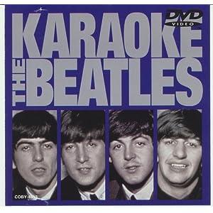 The Beatles Karaoke