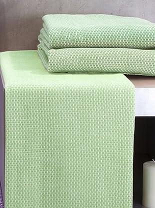REIG MARTI Complemento Decoración (Verde)