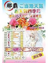 Naha Gotouctitenki Harenokekkonshiki Hidorisagashi eMook 1999-2013