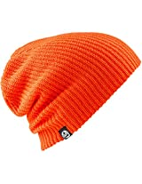 Burton All Day Long Beanie Aries/One Size AD