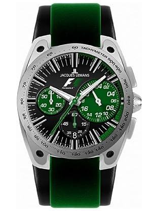 Jacques Lemans Reloj F-5033E