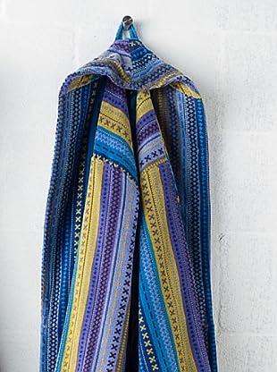 Reig Marti Albornoz Terciopelo (multicolor 1)