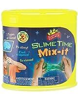 Scientific Explorer Slime Time Mix