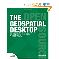 The Geospatial Desktop