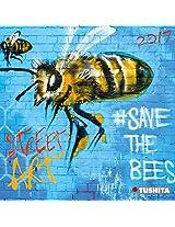 Street Art 2017 (Mini)