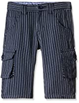 People Boys' Shorts