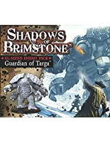 Shadows Of Brimstone: The Guardian Of Targa Xl Enemy Pack