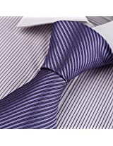Dan Smith Men's Necktie (B00PB74G8Y)_Free Size)