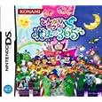 とんがりボウシと魔法の365にち コナミデジタルエンタテインメント (Video Game2008) (Nintendo DS)