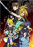 織田信奈の野望 (1) [DVD]