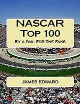 NASCAR Top 100