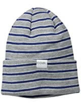 Coal Men's Nicks Unisex Beanie
