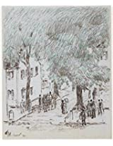 The Museum Outlet - Duke Street, Newport, 1901 02 - Poster (Medium)