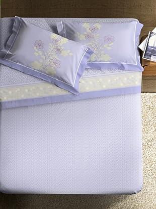 Ipersan Betttuch und Kissenbezug Art De Vivre