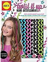 ALEX Toys Spa Twist It Up Hair Accessories