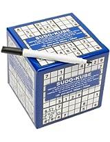 Recent Toys Sudoku Puzzle Cube