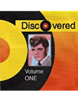 Discovered Volume 1