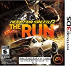 Need for Speed Run (Nintendo 3DS)