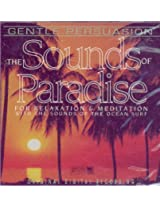 Sounds of Paradise