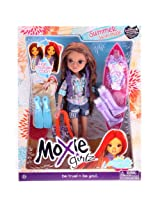 Moxie Girlz More 2 Me Doll Pack - Sophina, Multi Color
