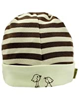 Safari Hat|Green Size , 0M