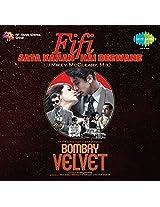 Fifi - Jata Kahan Hai Deewane